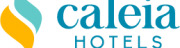 caleiahotels