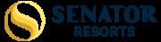 senator-resorts-logo