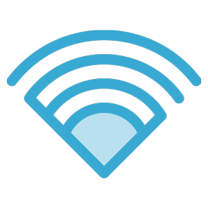 Senator Puerto Plata Spa Resort WiFi Premium