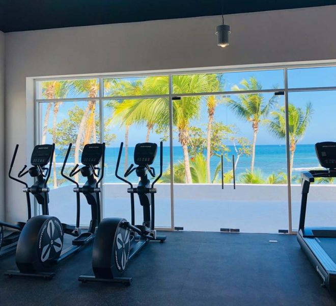 Senator-Puerto-Plata-Spa-Resort-All-Inclusive-gym