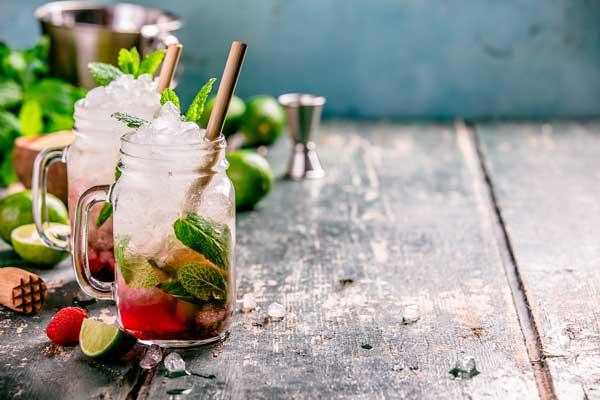 Senator Puerto Plata Spa Resort All Inclusive premium drinks xs