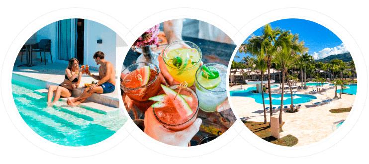 Senator Puerto Plata Spa Resort Todo incluido home