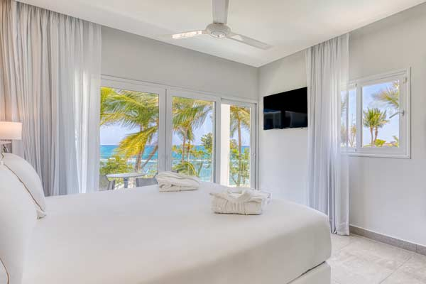 senatorpuertoplata-Imperial-One-Bedroom-Suite