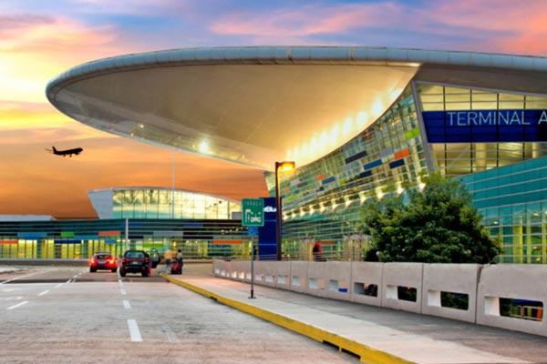 Senator Puerto Plata Spa Resort Services transfer vip