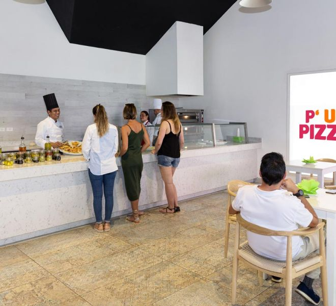senatorpuertoplata-Pizzeria-Pup-Pizza